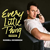 Every Little Thing (Stripped)