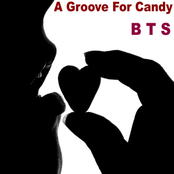 A Groove For Candy