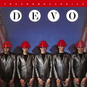 Devo: Freedom of Choice