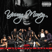 We Are Young Money (Explicit Version)