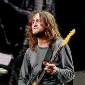 John Frusciante 57c0b394c5384cf486cb1f2ae662650a