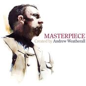 Masterpiece: Created By Andrew Weatherall