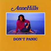 Anne Hills: Don't Panic
