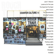Rough Trade Counter Culture 11