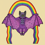 Thee OH Sees: Help