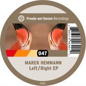Marek Hemmann Left Radio G! Angers