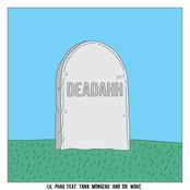 Deadahh