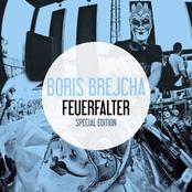 Boris Brejcha: Feuerfalter Special Edition
