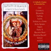 Nativity in Black 2