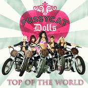Top of the World - Single
