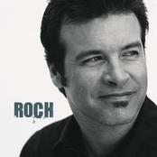 Roch Voisine: Best Of