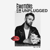 Emotions (Unplugged)