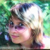 Аватар для CrazyFan1984