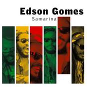 Edson Gomes - Sistema Do Vampiro