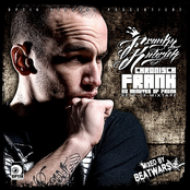 Chronisch Frank! (Best of Mixtape)