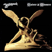 Saints and Sinners (2013 Remaster)