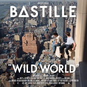 Bastille: Wild World (Complete Edition)