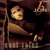 Jon B.: COOL RELAX