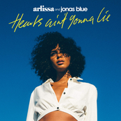 Hearts Ain't Gonna Lie (with Jonas Blue)