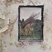 Led Zeppelin IV (Deluxe Edition; Remaster)