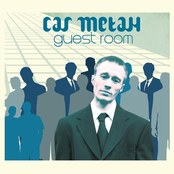 Cas Metah: Guest Room