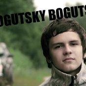 bogutsky