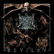 Devilry (EP)