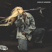 Carlie Hanson: Numb