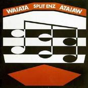 Waiata