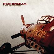 Ryan Bingham: Junky Star