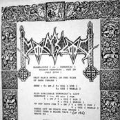 Demo '94