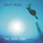 Gov't Mule: The Deep End Vol. 1