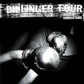 Dillinger Four: Versus God