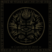 Canticles of Dust