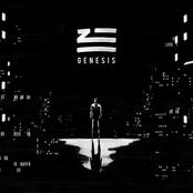 Zhu: Genesis Series