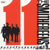 The Smithereens: Smithereens 11