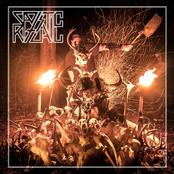 Sadistic Ritual: Visionaire of Death