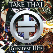 Take That: Greatest Hits