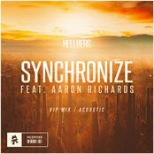 Synchronize (VIP Mix / Acoustic)