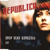 Drop Dead Gorgeous (Disc 1)