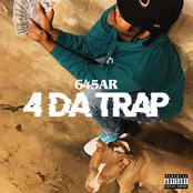4 Da Trap - Single