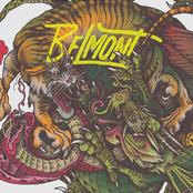 Belmont: Belmont