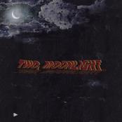 Charlie Burg: Two, Moonlight
