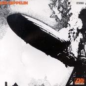 Led Zeppelin I (1994 Remaster)