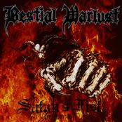 Satan's Fist (Demo)