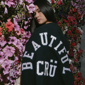 The Beautiful Ones: Beautiful Crü