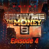 Show Me the Money 8 Episode 4