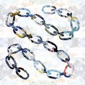 Small Black: New Chain