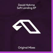 David Hohme - Ascent (Prelude)