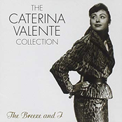 The Caterina Valente Collection